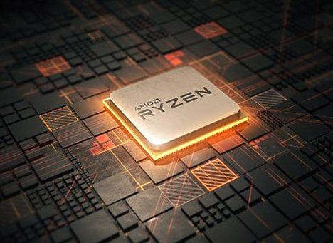 Le ZTE Axon 30 5G apparaît sur la console Google Play