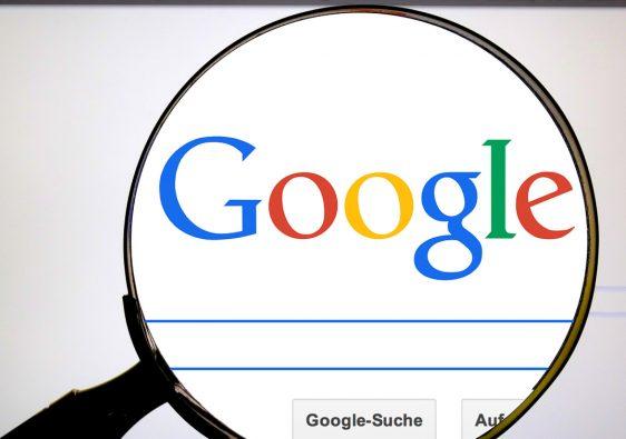 Comment écrire pour Google ?