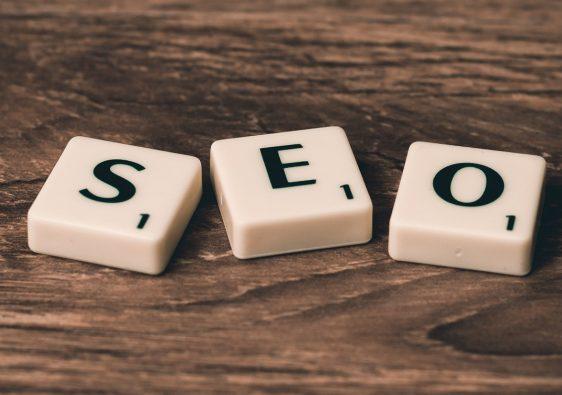 Refonte de site et migration SEO : pourquoi recourir à une agence spécialisée ?