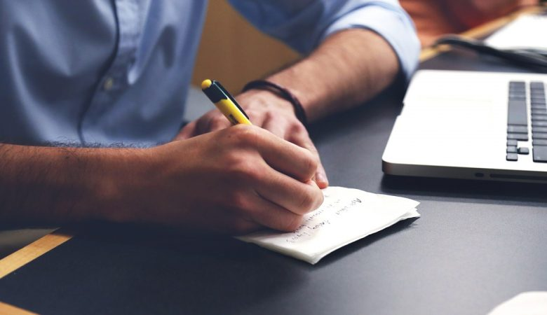 Comment fonctionne le stylo scanner ?